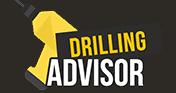 Drilling Advisor