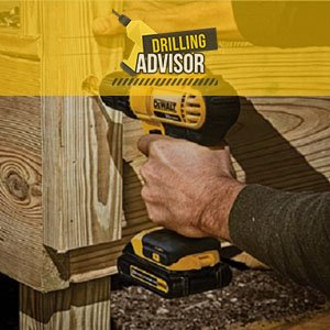 DeWalt 20v Drill Review 2018