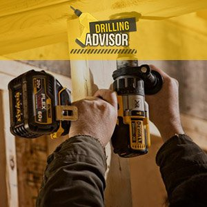 7 Best 20v Cordless Drills of 2018