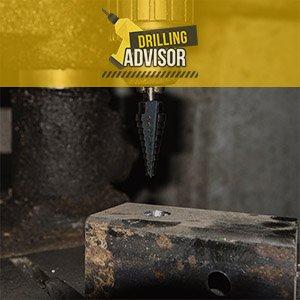 7 Best Cobalt Drill Bits