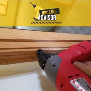 Best Nail Gun to Buy in 2020 - 12 Options