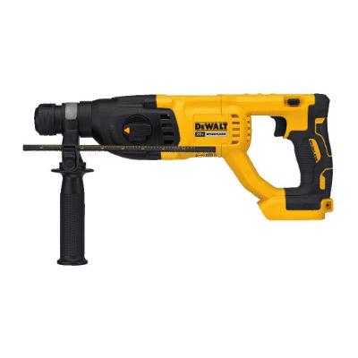Best Cordless Rotary Hammer Drill