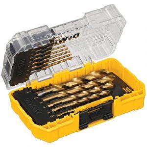 DEWALT-Drill-Bit-Set-Titanium-14-Piece-DW1354-2