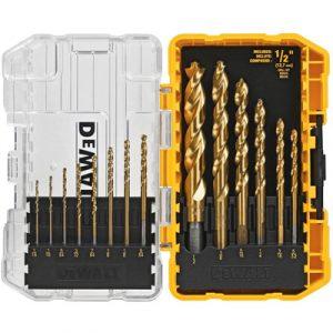 DEWALT-Drill-Bit-Set-Titanium-14-Piece-DW1354