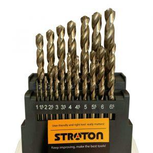 Metric-M42-8-Cobalt-Twist-Drill-Bits-Set2