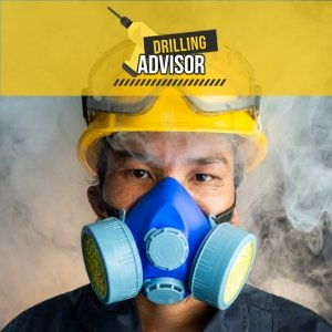 Best Dust Mask for Drilling Protection