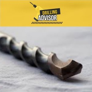 The 8 Best Drill Bit Sets Ranked