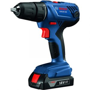 Bosch-Battery-Cordless-Drill-Driver-18V-Compact-1