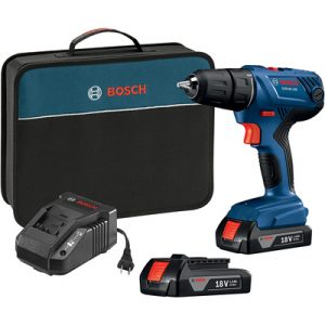 Bosch-Battery-Cordless-Drill-Driver-18V-Compact