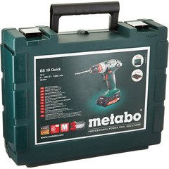 Metabo-18V-LT-Quick-Drill-Driver-2