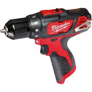 Milwaukee-2407-22-M12-3-8-Drill-Driver-Kit-1