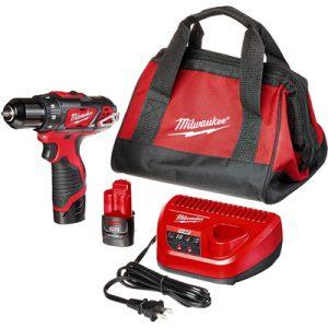 Milwaukee-2407-22-M12-3-8-Drill-Driver-Kit