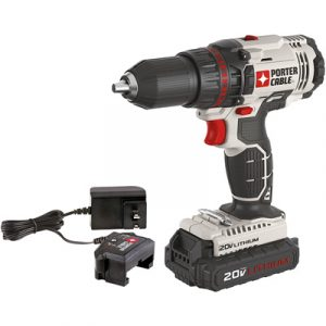 PORTER-CABLE-PCC601LB-20V-Max-Cordless-Drill-1