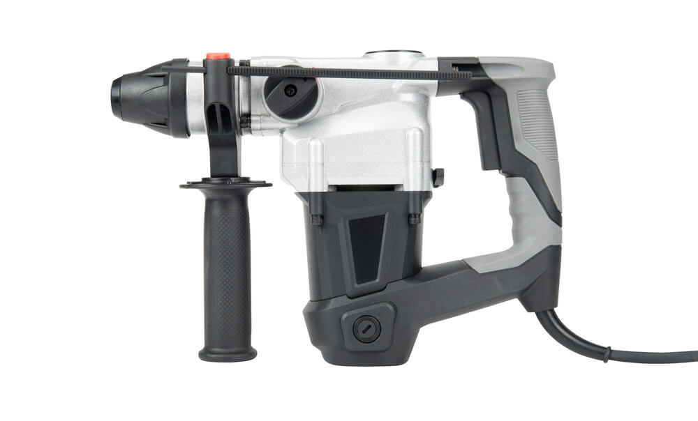 Best SDS Hammer Drills