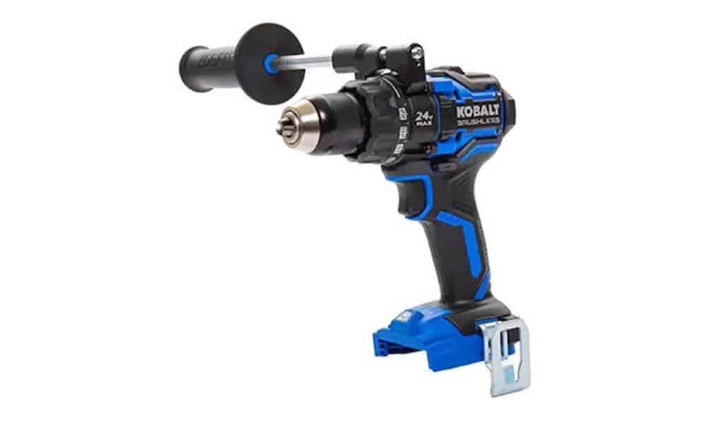 kobalt_drill_review