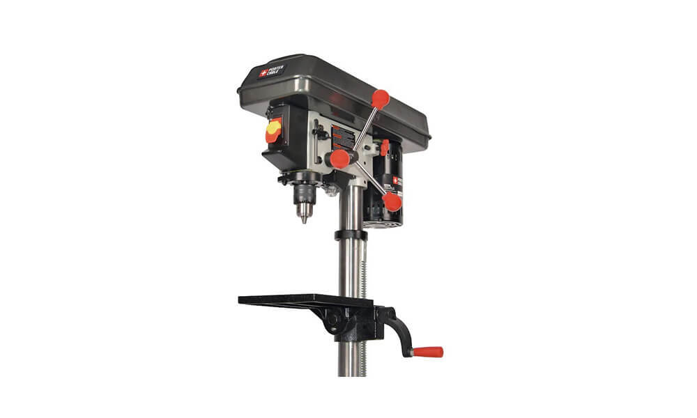 Porter Cable Drill Press Reviews