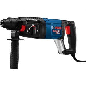 Bosch-11255VSR-Bulldog-Xtreme-SDS-Drill-1