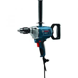 Bosch-GBM9-16-Mixer-1