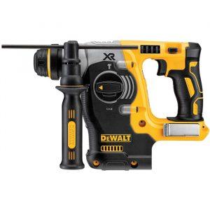DEWALT-20V-MAX-SDS-Rotary-Hammer-Drill-1