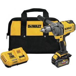 DeWalt-DCD130T1-Mixer-Drill-2