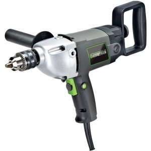Genesis-GSHD1290-Spade-Handle-Electric-Mixer-Drill-1