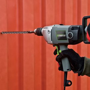 Genesis-GSHD1290-Spade-Handle-Electric-Mixer-Drill-2