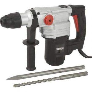 Ironton-Heavy-Duty-SDS-Max-Rotary-Hammer-Drill