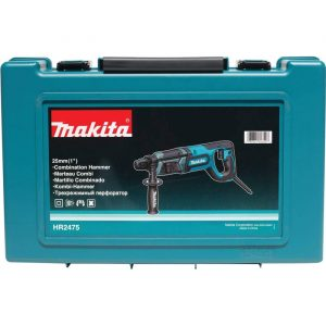 Makita-HR2475-1-Rotary-Hammer-SDS-Drill-1