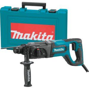 Makita-HR2475-1-Rotary-Hammer-SDS-Drill
