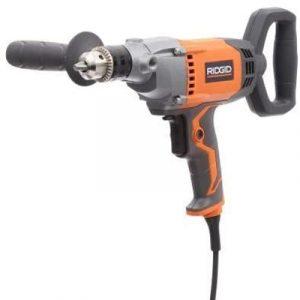 Rigid-R7122-Spade-Handle-Mixer