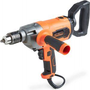 VonHaus-Heavy-Duty-Mixer-Drill-1