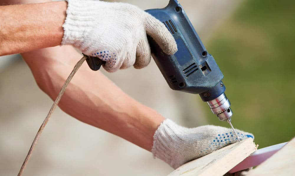 best_corded_drill_for_woodworking