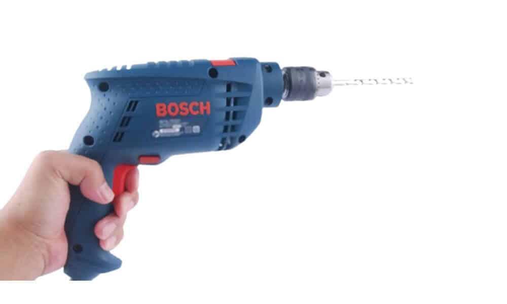 Best Bosch Hammer Drill