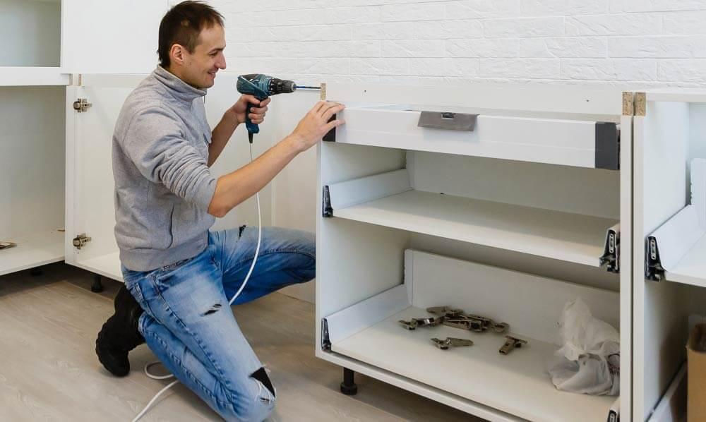 Best Drill Bit for Cabinet Hardware