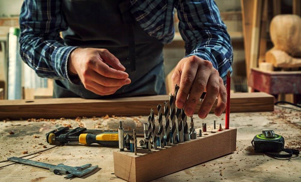 How_to_Store_Drill_Bits