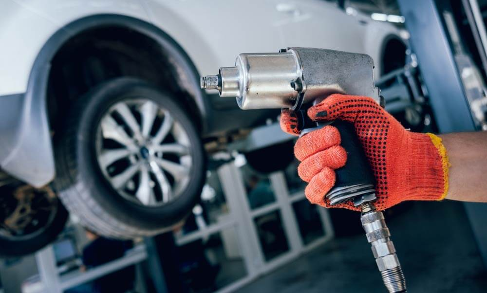 how_much_torque_does_an_impact_wrench_have