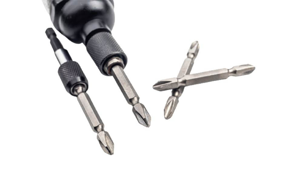 how_to_keep_drill_bits_from_slipping