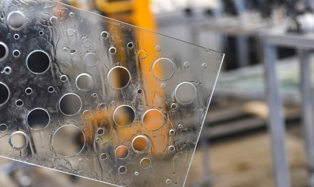 how_to_make_a_hole_in_glass_without_a_drill