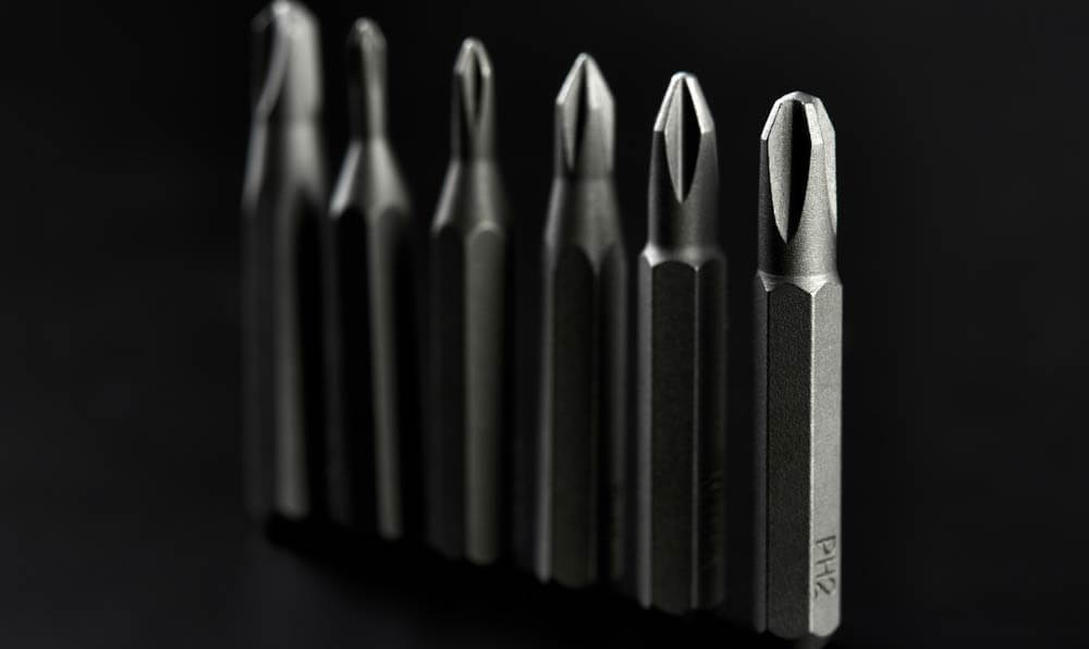 what_drill_bit_to_use_for_screw_size