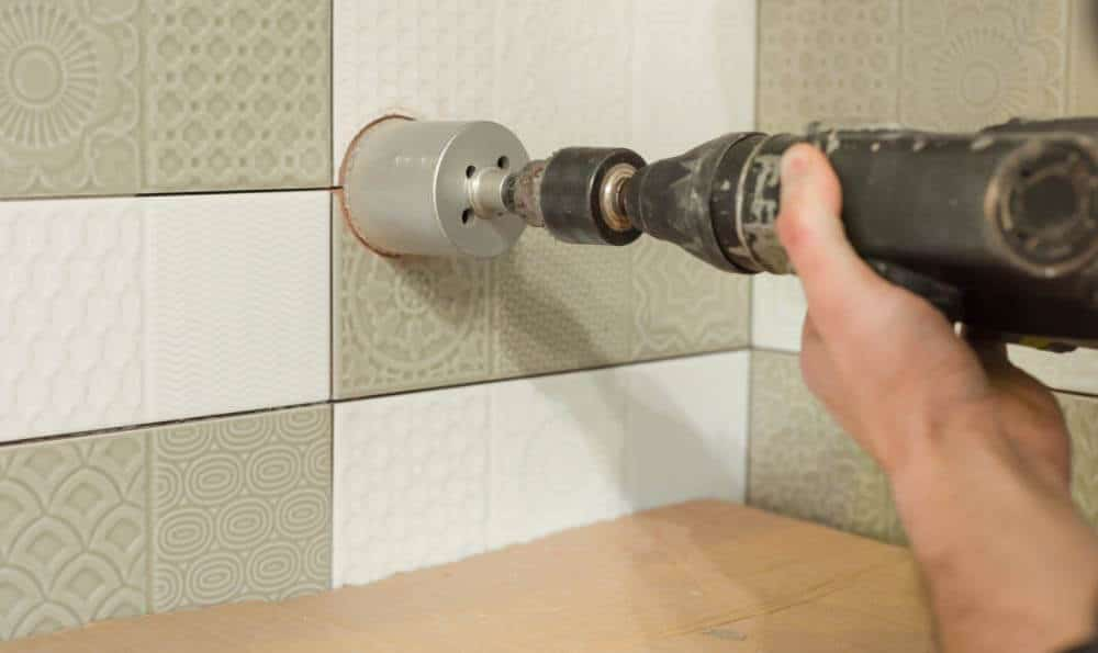 How_to_Drill_a_Hole_in_Tile